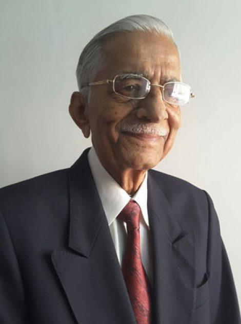 DR.FAREED SIDDIQUI