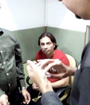 video-03