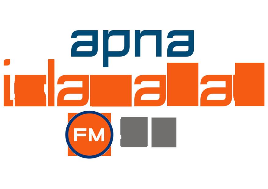 Islamabad-logo
